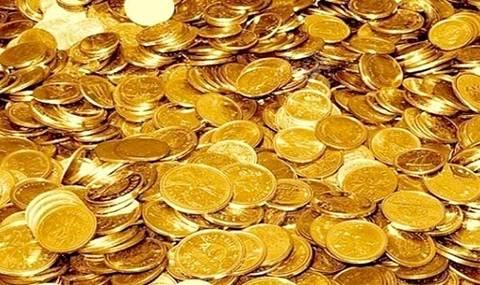 قیمت سکه ۹۹ / قیمت سکه سال ۹۹ / قیمت سکه ۹۹ امروز