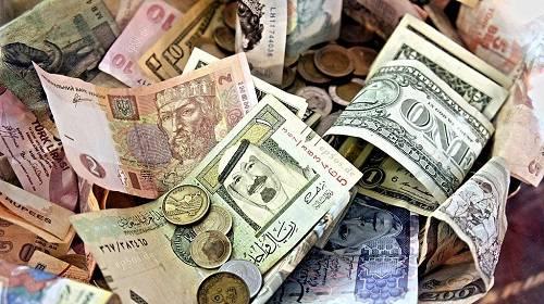 نرخ ارز ۹۹ / نرخ ارز سال ۹۹ / نرخ ارز آزاد ۹۹ امروز