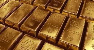 1 بهمن 98 قیمت طلا