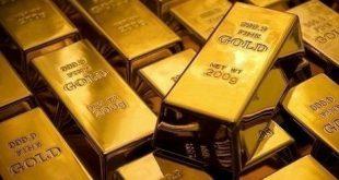 10 بهمن 98 قیمت طلا