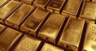 15 دی 98 قیمت طلا