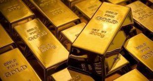 16 دی 98 قیمت طلا
