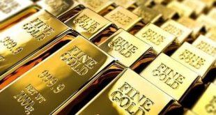 17 دی 98 قیمت طلا