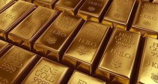 19 دی 98 قیمت طلا