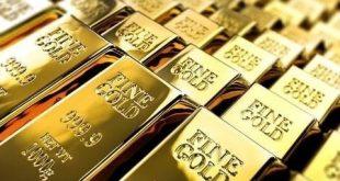 21 دی 98 قیمت طلا