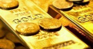 22 دی 98 قیمت طلا