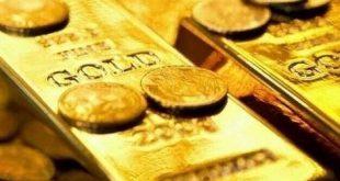 26 دی 98 قیمت طلا