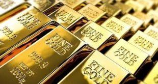 29 دی 98 قیمت طلا
