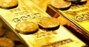 30 دی 98 قیمت طلا