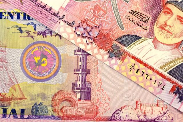 قیمت ریال عمان ۹۹ / قیمت پول کشور عمان ۹۹ / قیمت ریال عمان امروز ۹۹