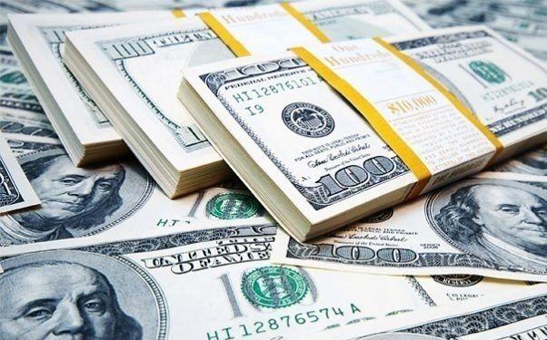 امروز دلار و ارز در صرافی ملی چند است؟ ۱ خرداد ۹۹ - قیمت طلا | قیمت سکه