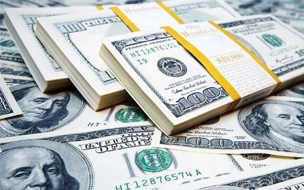 امروز دلار و ارز در صرافی ملی چند است؟ ۳۱ اردیبهشت ۹۹ - قیمت طلا   قیمت سکه