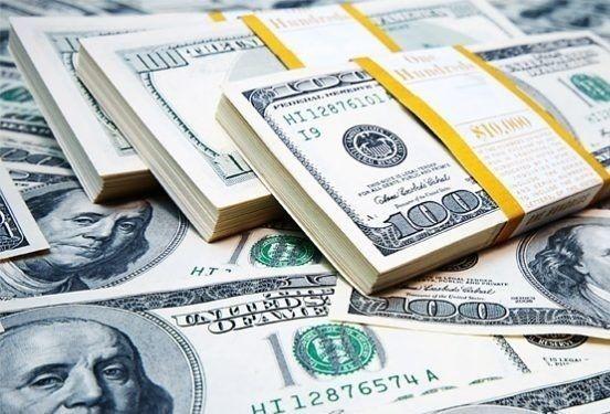 قیمت دلار ۷ تیر ۹۹ و نرخ ارز های آزاد امروز شنبه ۹۹/۴/۷