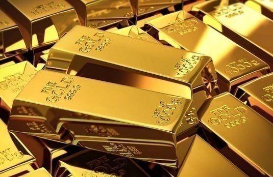 قیمت طلا 6 آذر 99