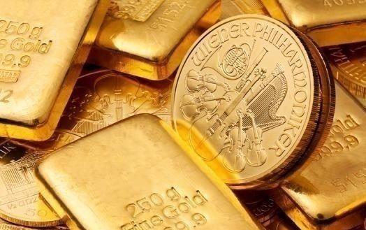 16 مرداد 99 قیمت طلا