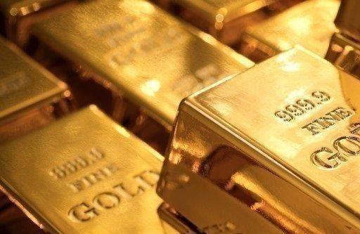 27 شهریور 99 قیمت طلا