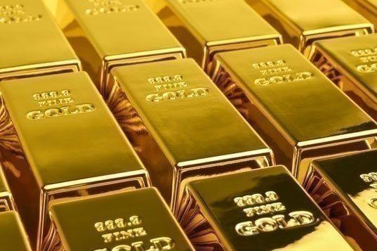 31 شهریور 99 قیمت طلا