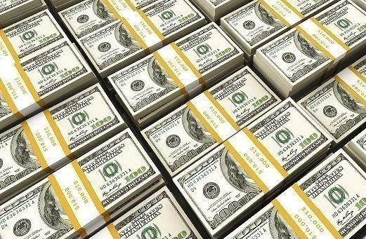 قیمت دلار 12 شهریور 99