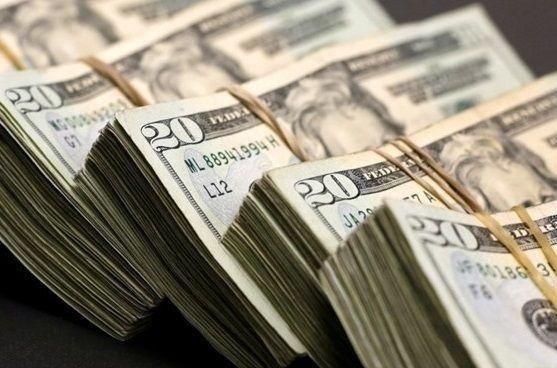 قیمت دلار 17 شهریور 99