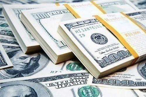 قیمت دلار 30 شهریور 99 در صرافی ملی