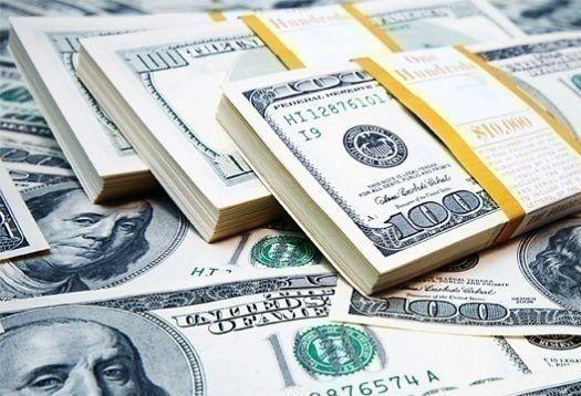 قیمت دلار 31 شهریور 99