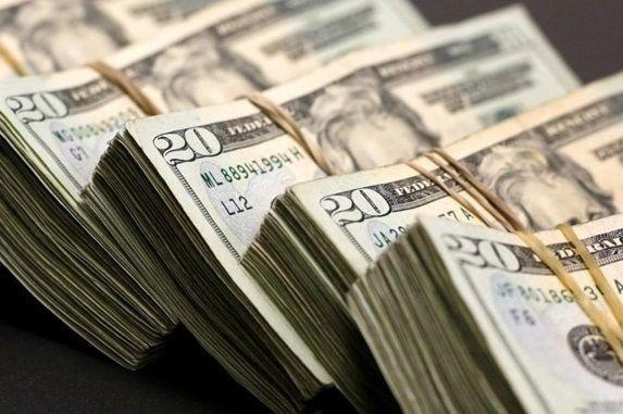 قیمت دلار 5 شهریور 99