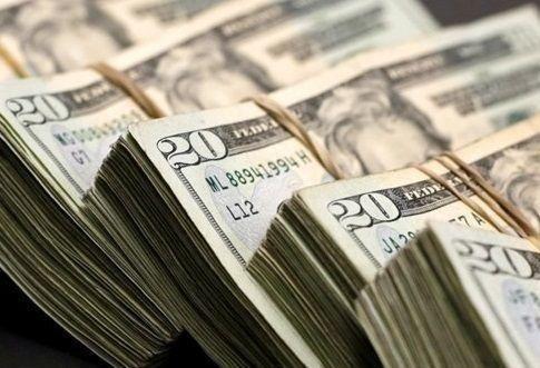 امروز دلار و ارز در صرافی ملی چند است؟ ۲۶ مهر ۹۹ - قیمت طلا | قیمت سکه