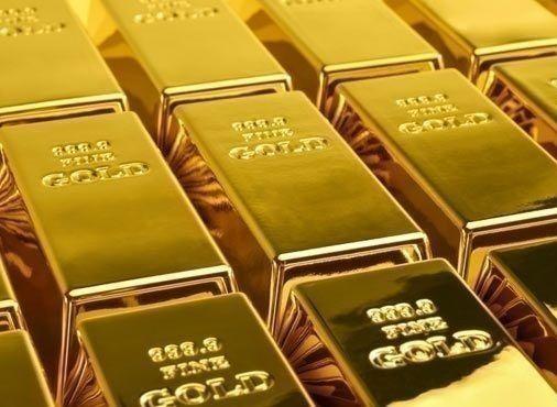 قیمت طلا ۲۰ بهمن ۹۹ | قیمت سکه ۲۰ بهمن ۹۹ | سکه و طلا ۱۳۹۹/۱۱/۲۰