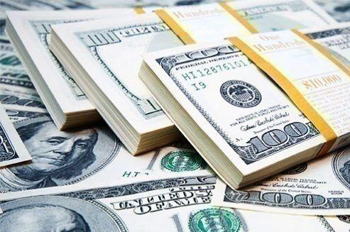 امروز دلار و ارز در صرافی ملی چند است؟ ۲۸ آبان ۹۹ - قیمت طلا | قیمت سکه
