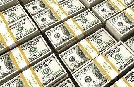 امروز دلار و ارز در صرافی ملی چند است؟ ۳۰ آبان ۹۹ - قیمت طلا   قیمت سکه