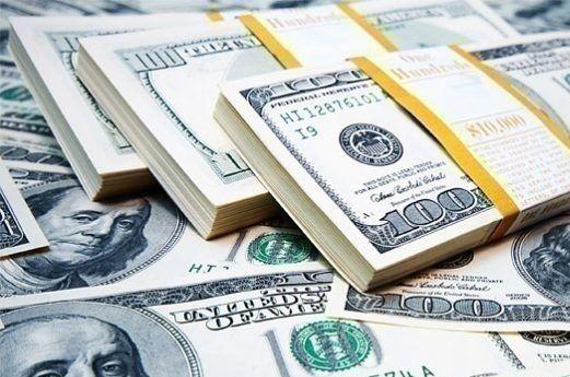 امروز دلار و ارز در صرافی ملی چند است؟ ۴ آبان ۹۹ - قیمت طلا | قیمت سکه