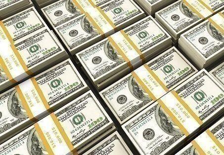 نرخ ارز , قیمت دلار ۳۰ دی ۹۹ در صرافی ملی چند است؟ - قیمت طلا | قیمت سکه