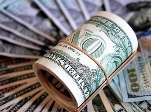 نرخ ارز , قیمت دلار ۱ بهمن ۹۹ در صرافی ملی چند است؟