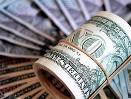 نرخ ارز , قیمت دلار ۹ اسفند ۹۹ در صرافی ملی چند است؟