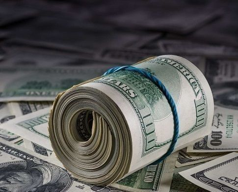 قیمت دلار ۱۳ شهریور ۱۴۰۰ و نرخ ارز های آزاد امروز شنبه ۱۴۰۰/۶/۱۳