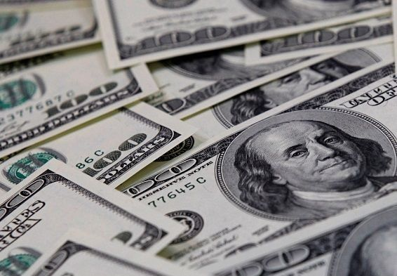 قیمت دلار ۶ مرداد ۱۴۰۰ و نرخ ارز های آزاد امروز چهارشنبه ۱۴۰۰/۵/۶